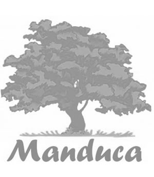 Catering Manduca